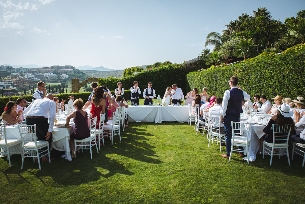 Wright Wedding (260 of 401).jpg