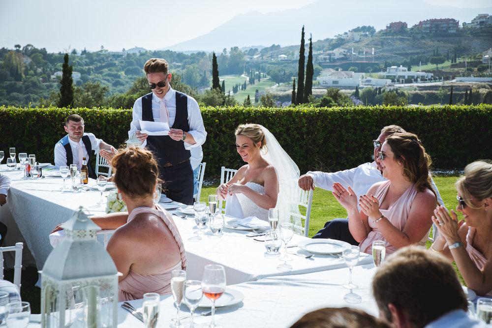 Wright Wedding (265 of 401).jpg