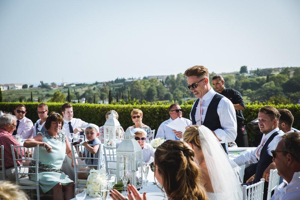 Wright Wedding (267 of 401).jpg