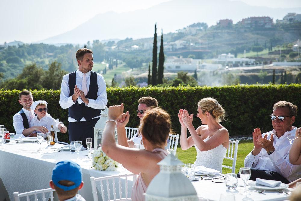 Wright Wedding (294 of 401).jpg
