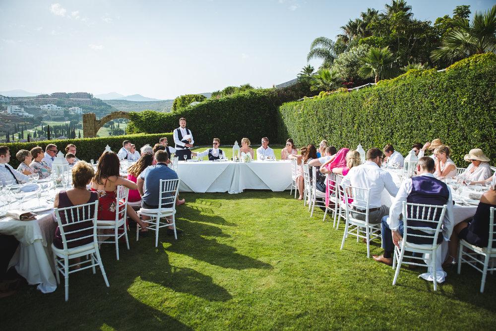 Wright Wedding (295 of 401).jpg