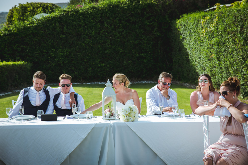 Wright Wedding (296 of 401).jpg