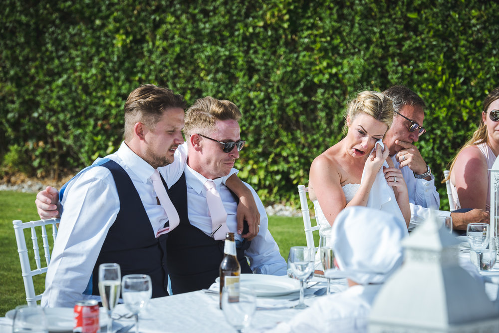 Wright Wedding (297 of 401).jpg