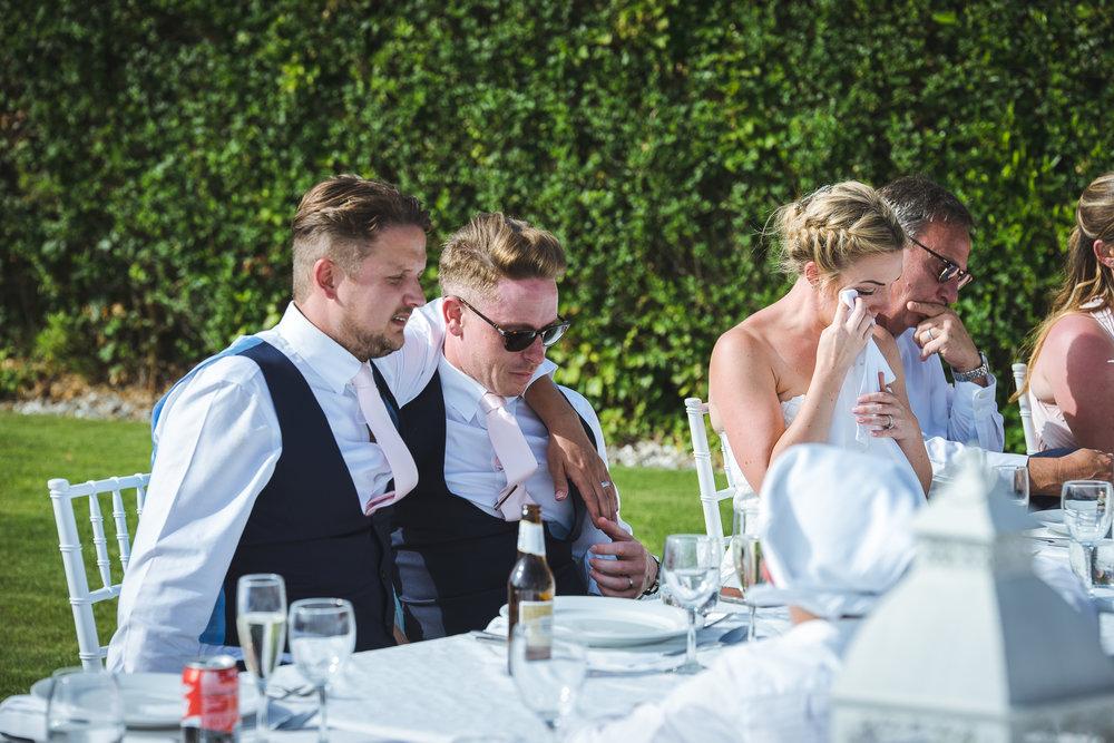 Wright Wedding (298 of 401).jpg