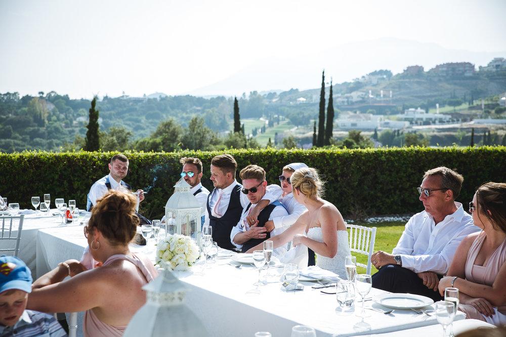 Wright Wedding (299 of 401).jpg