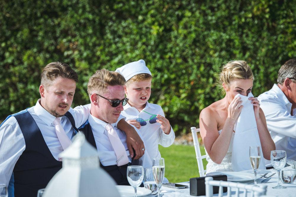 Wright Wedding (301 of 401).jpg