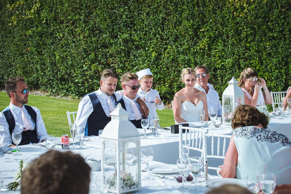 Wright Wedding (302 of 401).jpg
