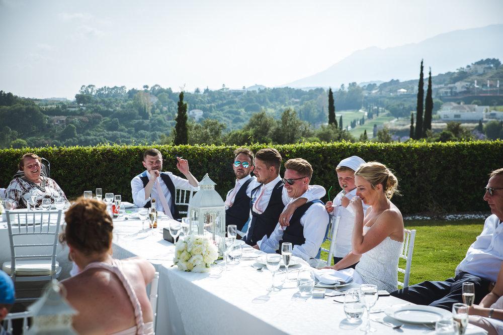 Wright Wedding (303 of 401).jpg