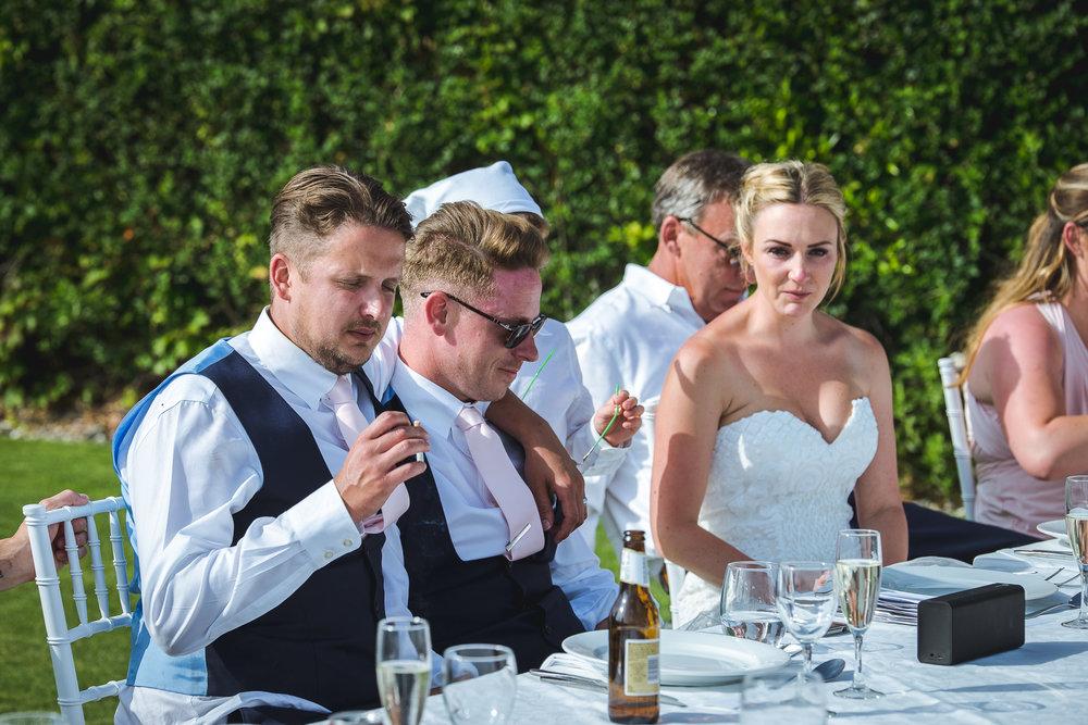 Wright Wedding (304 of 401).jpg