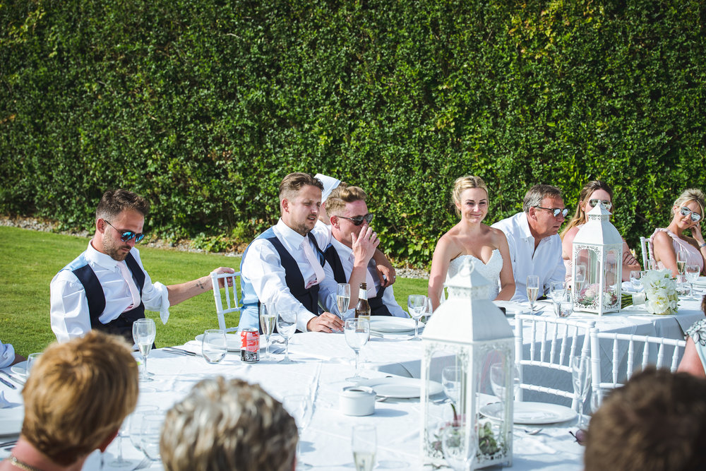 Wright Wedding (309 of 401).jpg