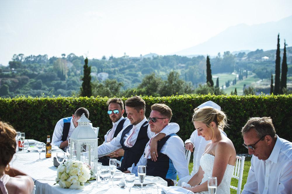Wright Wedding (310 of 401).jpg