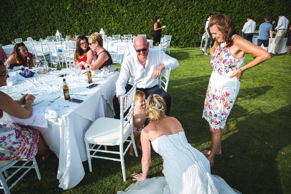Wright Wedding (316 of 401).jpg