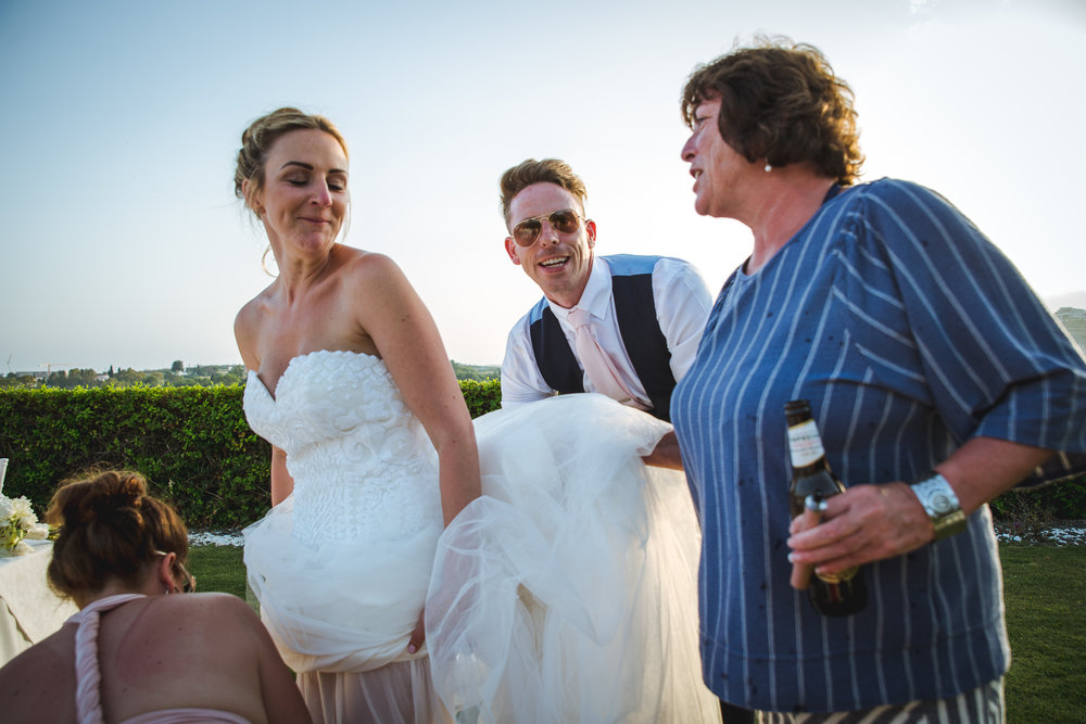 Wright Wedding (318 of 401).jpg