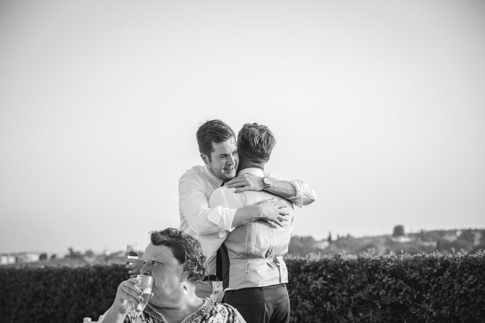 Wright Wedding (320 of 401).jpg
