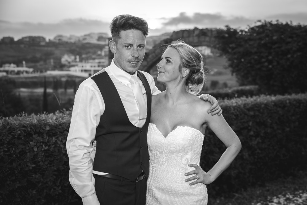 Wright Wedding (323 of 401).jpg