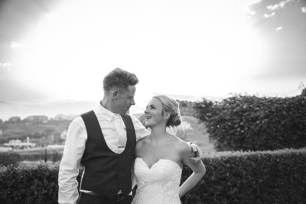 Wright Wedding (325 of 401).jpg