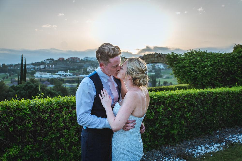 Wright Wedding (324 of 401).jpg
