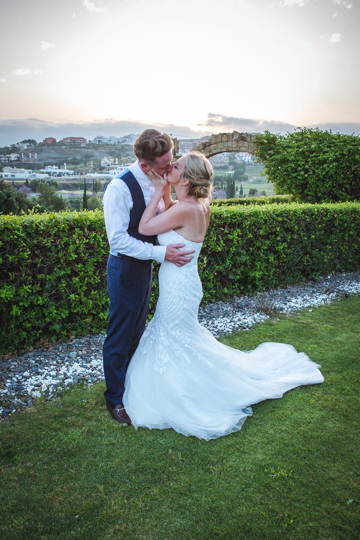 Wright Wedding (326 of 401).jpg
