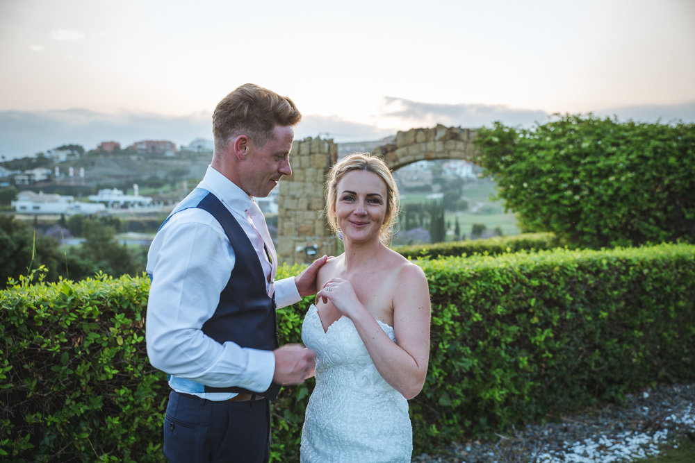 Wright Wedding (328 of 401).jpg