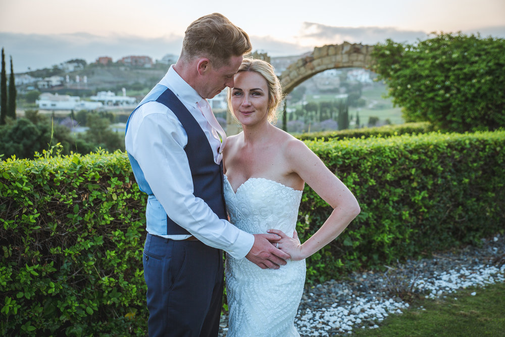 Wright Wedding (329 of 401).jpg