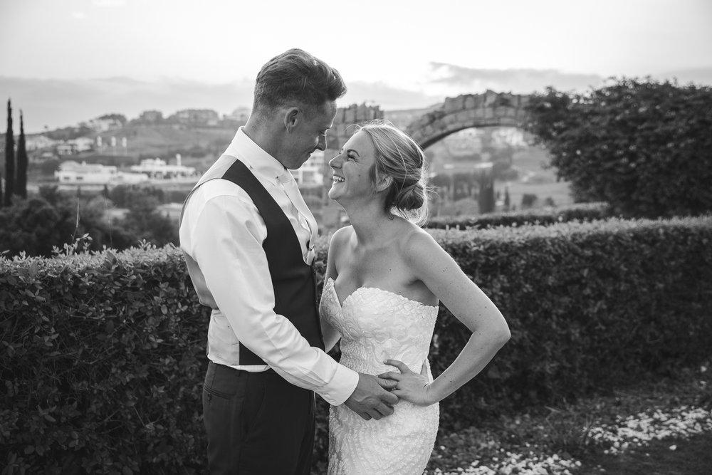 Wright Wedding (330 of 401).jpg