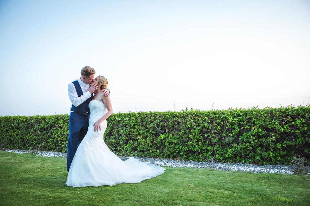 Wright Wedding (331 of 401).jpg