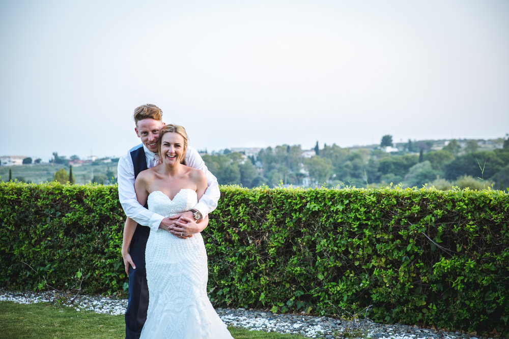 Wright Wedding (332 of 401).jpg