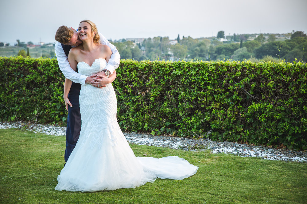 Wright Wedding (333 of 401).jpg