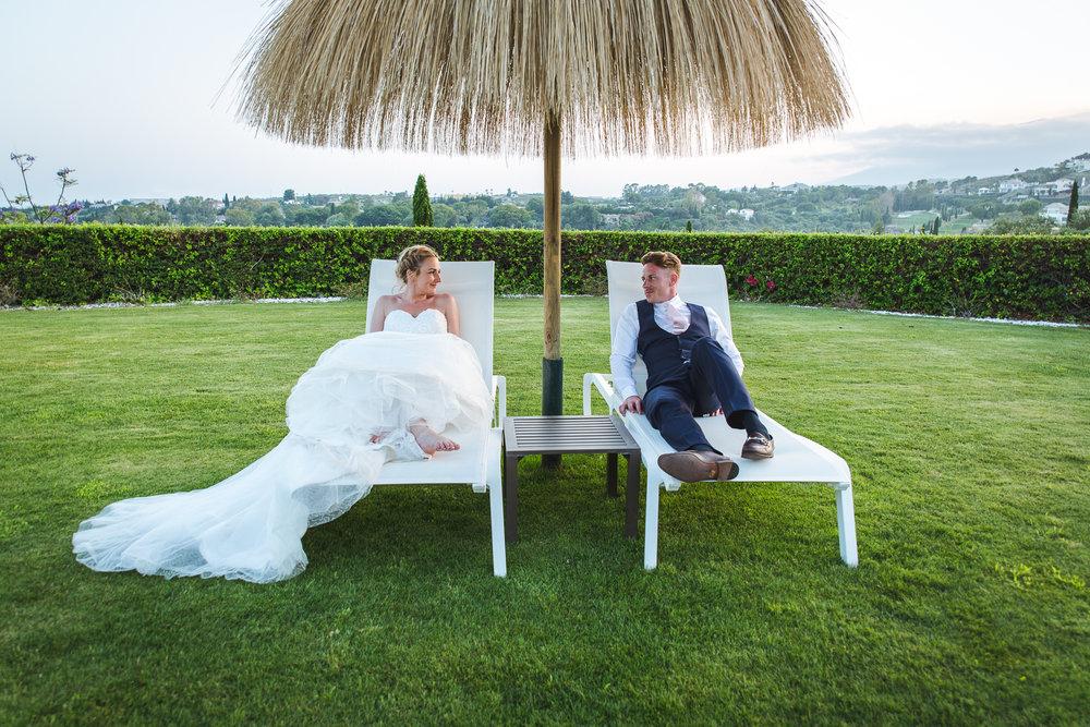 Wright Wedding (334 of 401).jpg