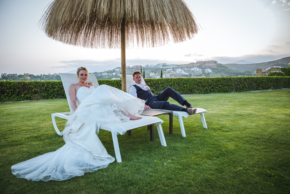 Wright Wedding (335 of 401).jpg