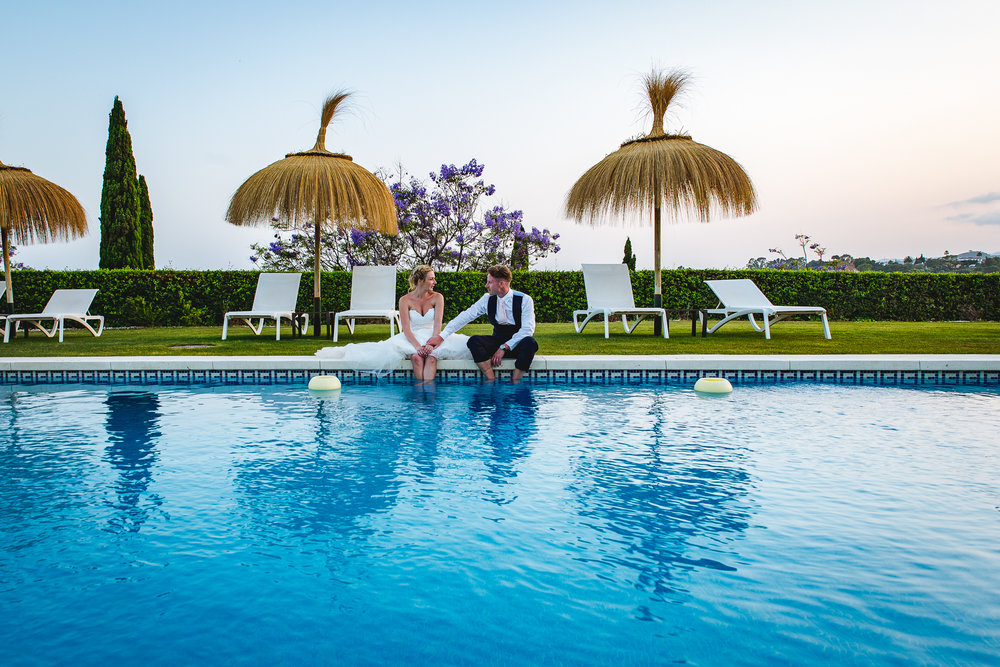 Wright Wedding (338 of 401).jpg