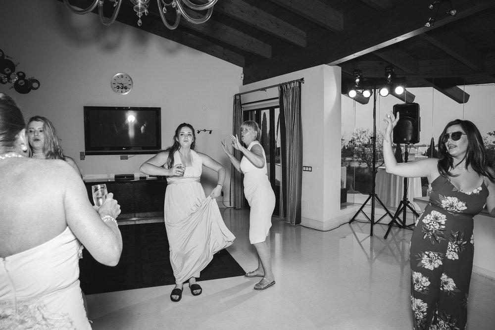 Wright Wedding (361 of 401).jpg