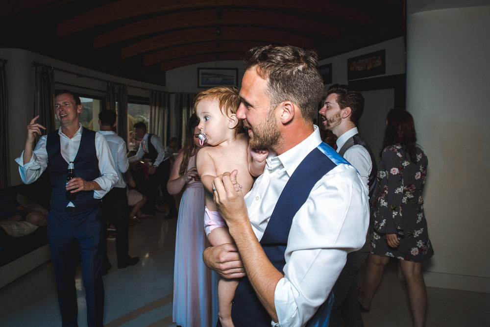 Wright Wedding (367 of 401).jpg