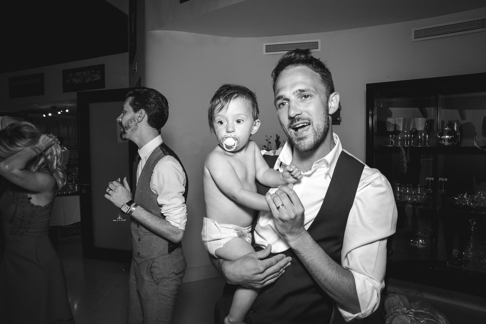 Wright Wedding (368 of 401).jpg