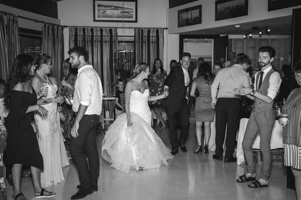 Wright Wedding (371 of 401).jpg