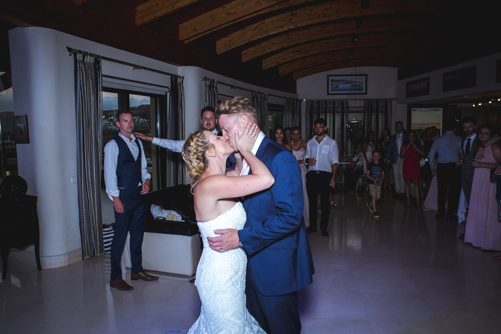 Wright Wedding (372 of 401).jpg