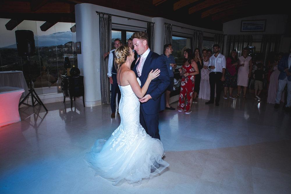 Wright Wedding (373 of 401).jpg