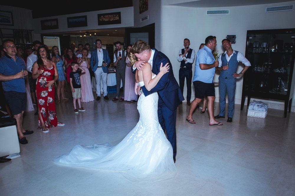 Wright Wedding (374 of 401).jpg
