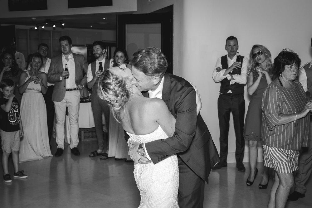 Wright Wedding (375 of 401).jpg