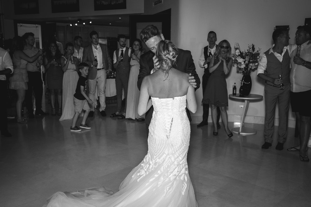 Wright Wedding (376 of 401).jpg