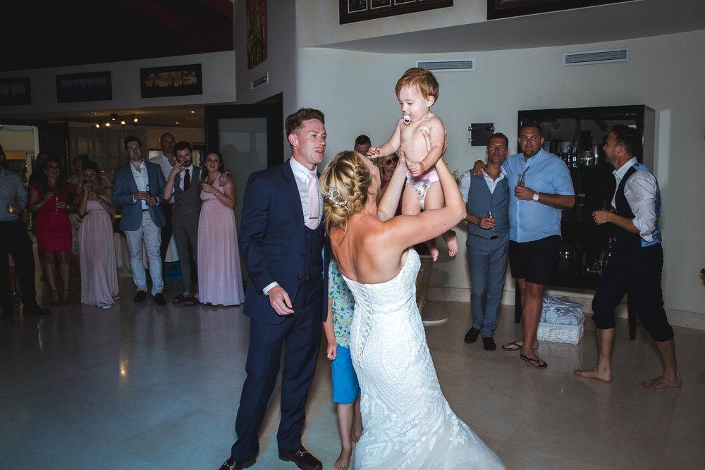 Wright Wedding (377 of 401).jpg