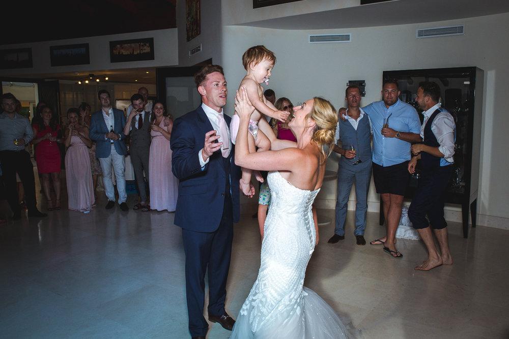 Wright Wedding (378 of 401).jpg