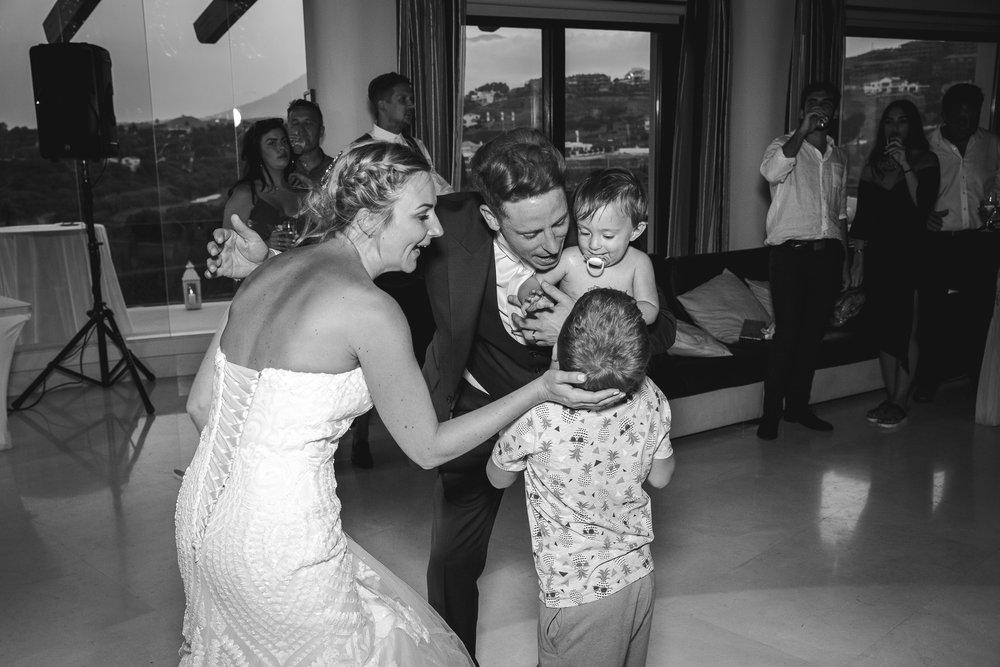 Wright Wedding (379 of 401).jpg