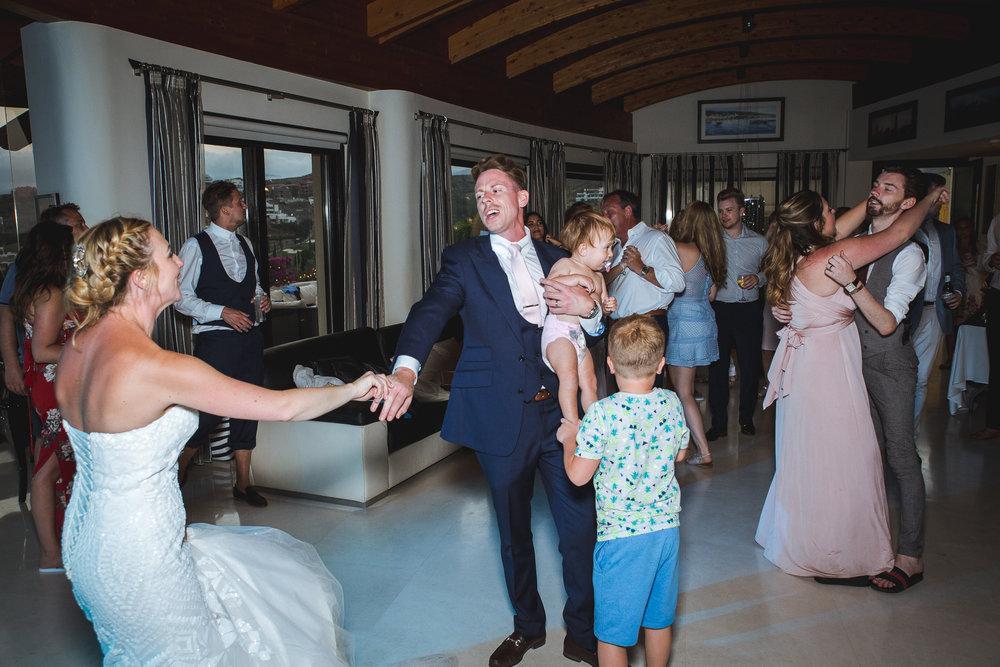 Wright Wedding (380 of 401).jpg