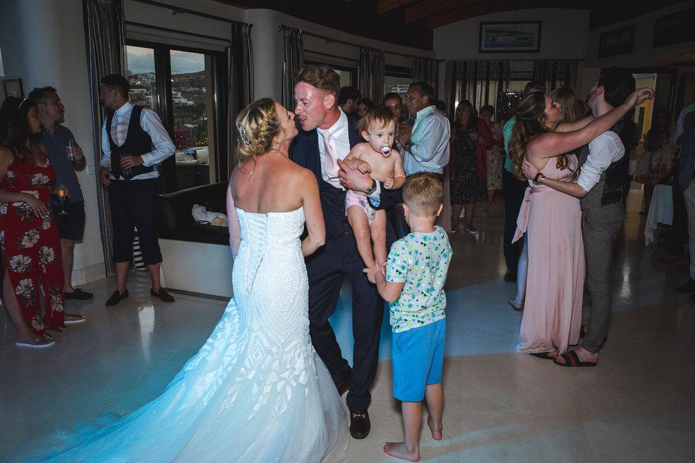 Wright Wedding (381 of 401).jpg