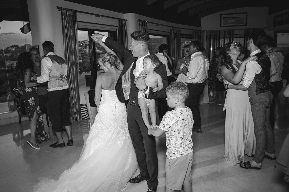 Wright Wedding (382 of 401).jpg