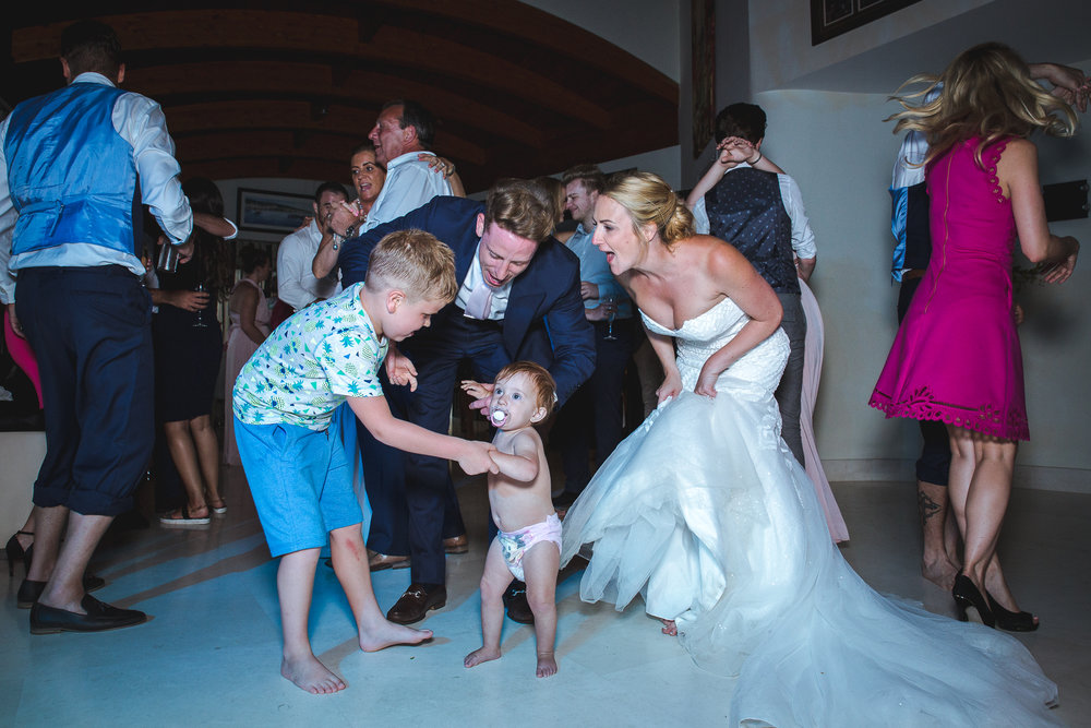 Wright Wedding (384 of 401).jpg