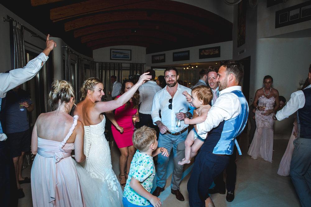 Wright Wedding (387 of 401).jpg