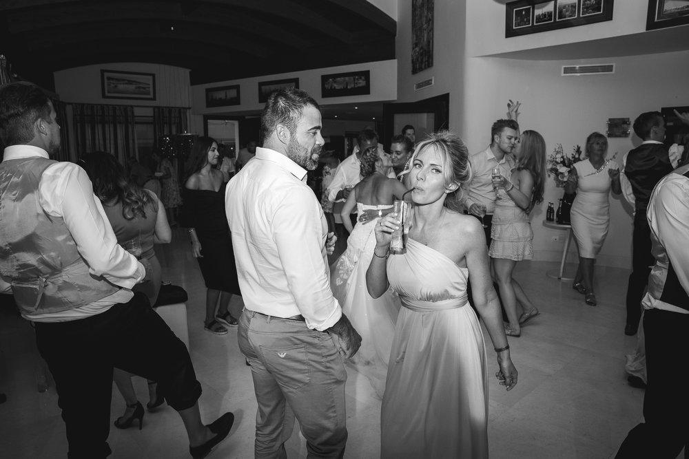 Wright Wedding (390 of 401).jpg