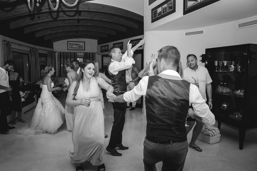 Wright Wedding (391 of 401).jpg